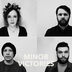 Minor Victories