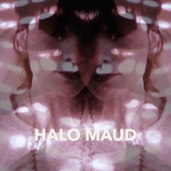 Halo Maud